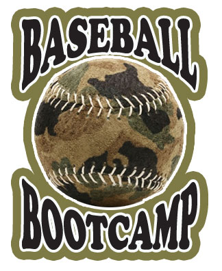 baseball_bootcamp