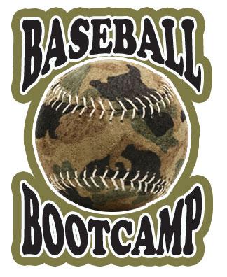 baseball_bootcamp